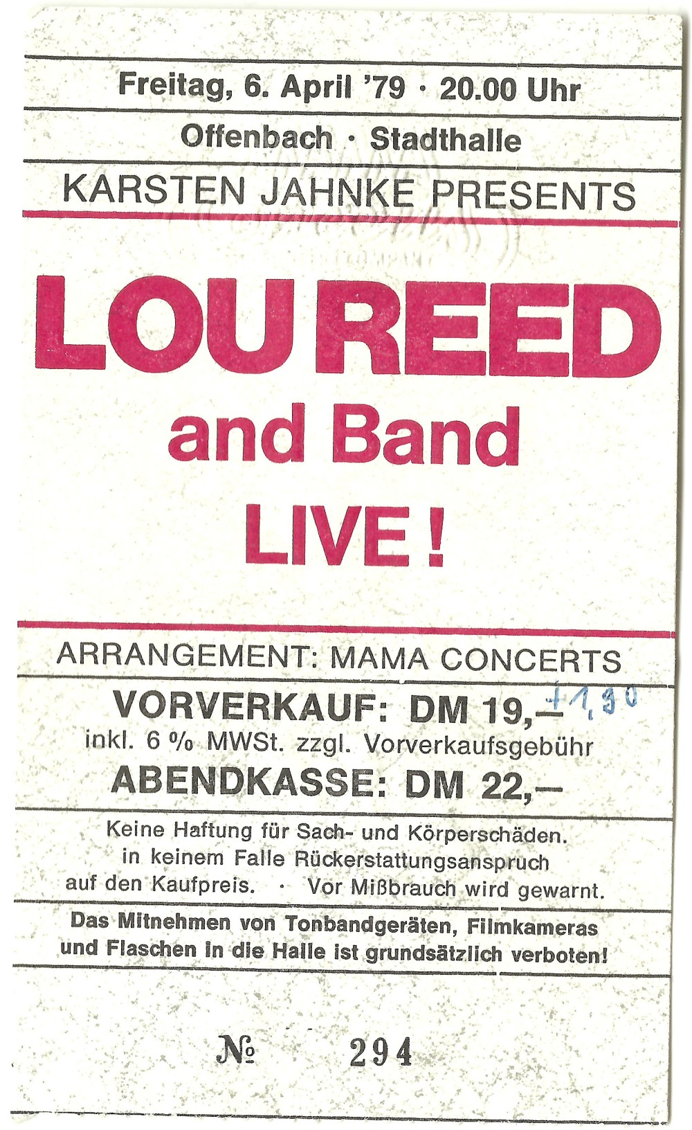 lou-reed-offenbach-1979